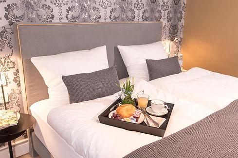 Hotel-frühstück-visbek-vechta-wildeshaus