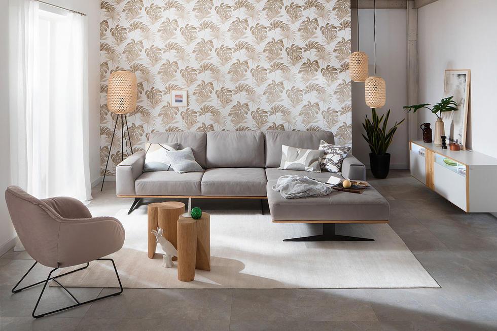Sofa Stage von Schöner Wohnen