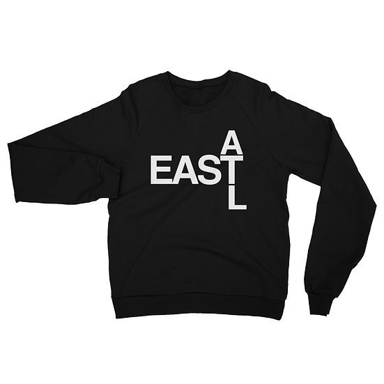 EAST ATL SWEATSHIRT