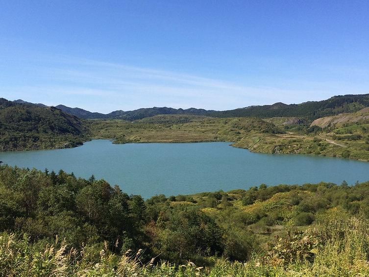 искусственные озера.JPG