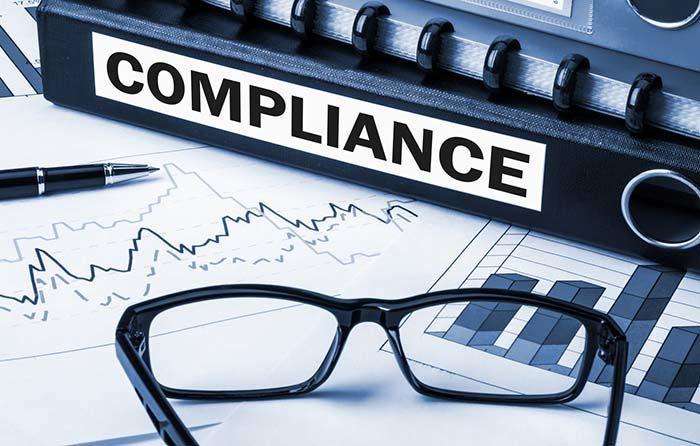 compliance-on-document-folder-©-cacaroot