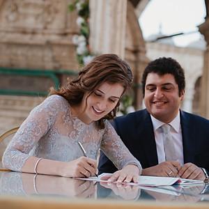 Abdelhameed & Baheya