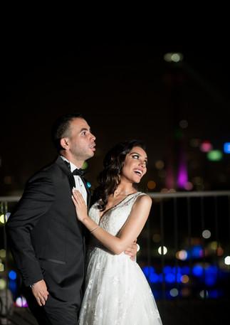 Reem & Mahmoud-246.jpg
