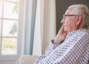 Addressing Negative Effects of Resident Isolation