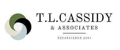 T.L.Cassidy Logo.png