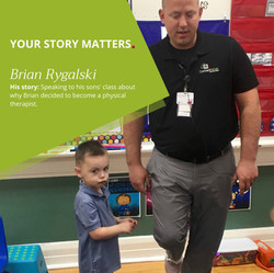 Your Story Matters-2