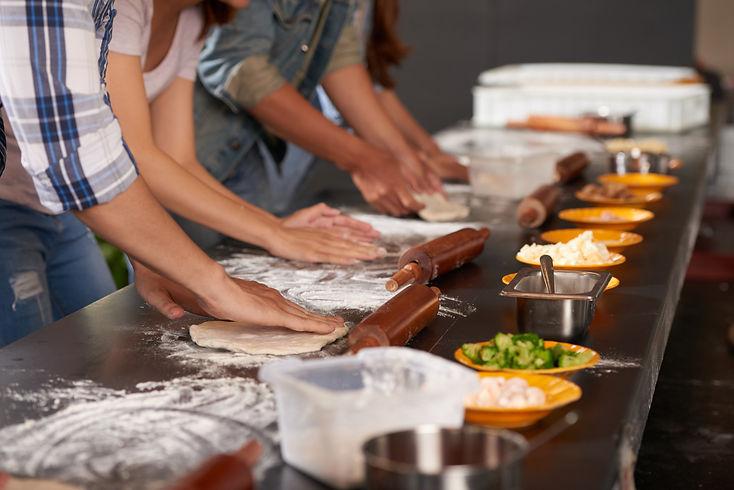 Chef Charine Toledo Cooking Lessons.jpeg