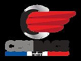 Logo-CESIRACE-RVB.png