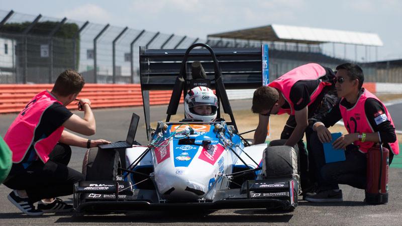 Formula-Student-Silverstone-2018-800x450