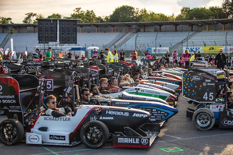 Formula_Student_teams_partenfelder_web.j