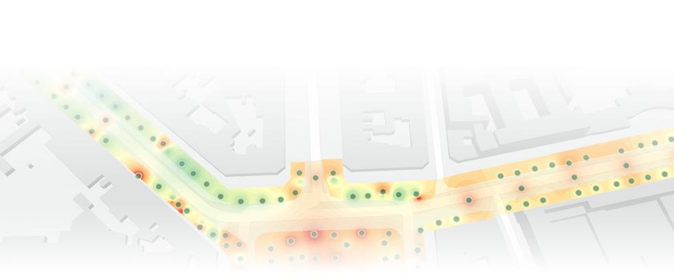 lille-heatmap.png