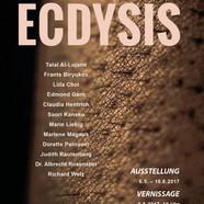 flyer _Ecdysis