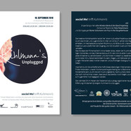 flyer _Kuhlmanns Unplugged