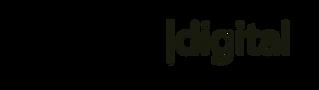 L.BerryDigital_Logo.png