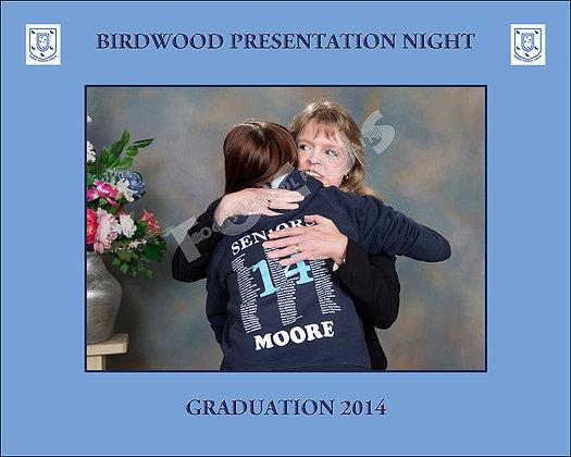 Birdwood 2014 51