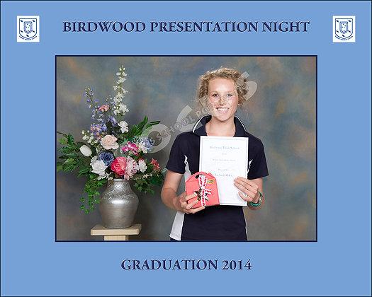 Birdwood 2014 38