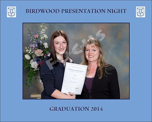Birdwood 2014 55