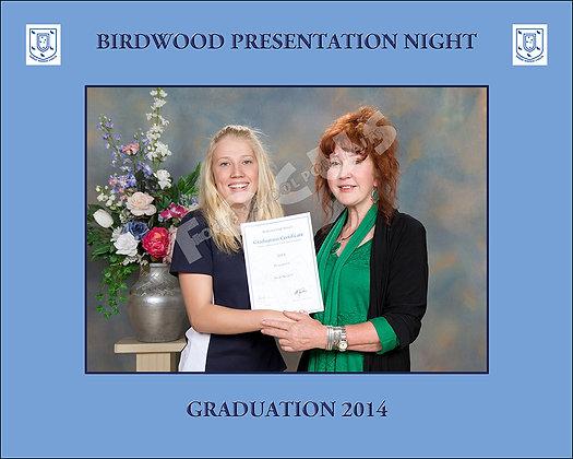 Birdwood 2014 21