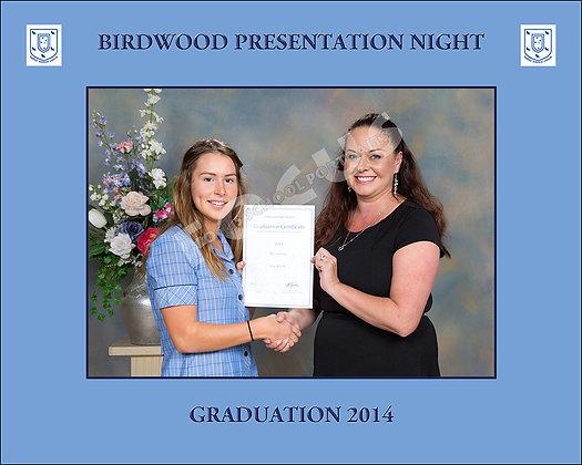 Birdwood 2014 12