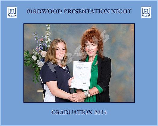 Birdwood 2014 19