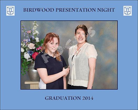 Birdwood 2014 27