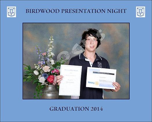 Birdwood 2014 42