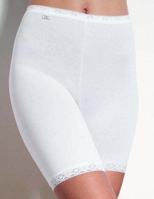 Sloggi Basic Long תחתון כותנה ארוך