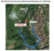 plan_d'accès_ferme_du_Joran_-_Les_fillet