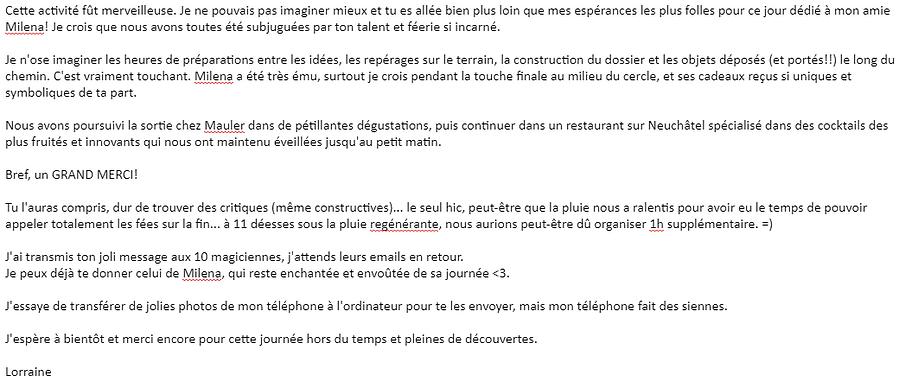 Témoignage_Lorraine.PNG