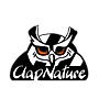 LogoClapNature.png