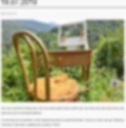 Article_Tout_un_Canton_-_La_Rte_enchantÃ