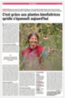 Article_Aine_Terre_%26_Nature_ao%C3%83%C