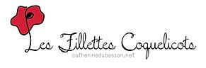 Logo - les Fillettes Coquelicots.PNG