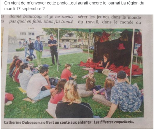 Article_la_Région_-_Alternatyv_festival