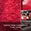Thumbnail: Oblongue - Carnet Les Fillettes Coquelicots
