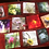 "Thumbnail: Carte postale ""Iris"""