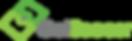 gotsoccer logo.png