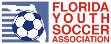 FYSA Logo1.png