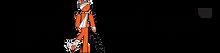 GotInjured-Logo.png