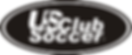 LOGO_-_US_Club_Soccer_-_Oval (1).png