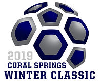 Coral Springs Winter Cup 2019.jpg