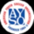 AYSO_TRAD_clr_with_circle-600x600.png