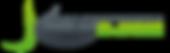 Kelm_Janz_Logo.png