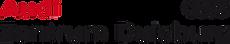 Audi-Zentrum_Logo_transp.png