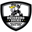 Ducks-Logo-600x600.png