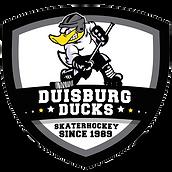 Ducks-Logo-600x600.png
