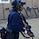 Thumbnail: 203 - Transition Defensive Carbine/Rifle to Pistol