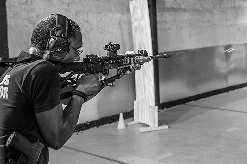 401 - Dynamic Performance Based Training