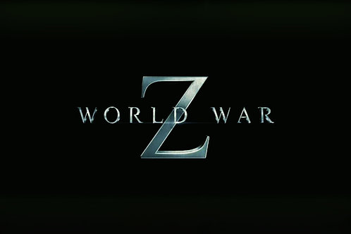 401 - World War Z Training