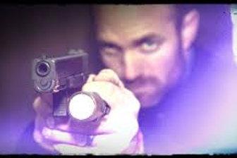 301 - Low Light Shooting